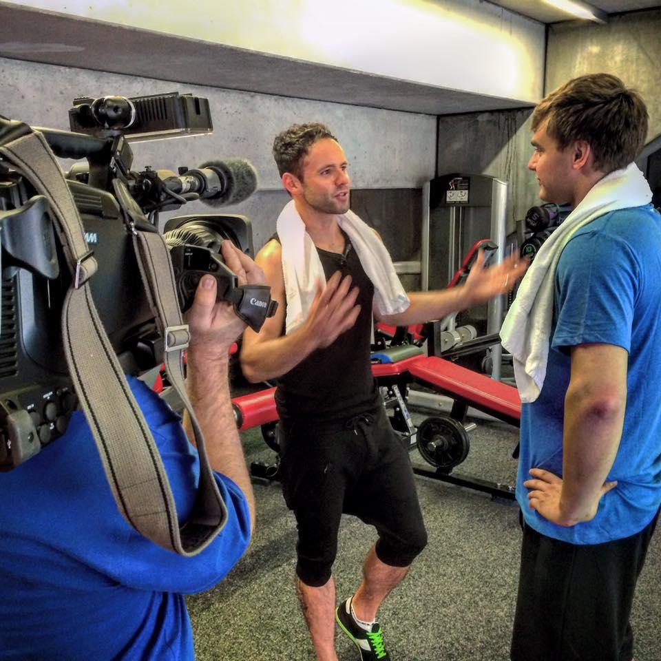 prásk- TV NOVA- září 2015